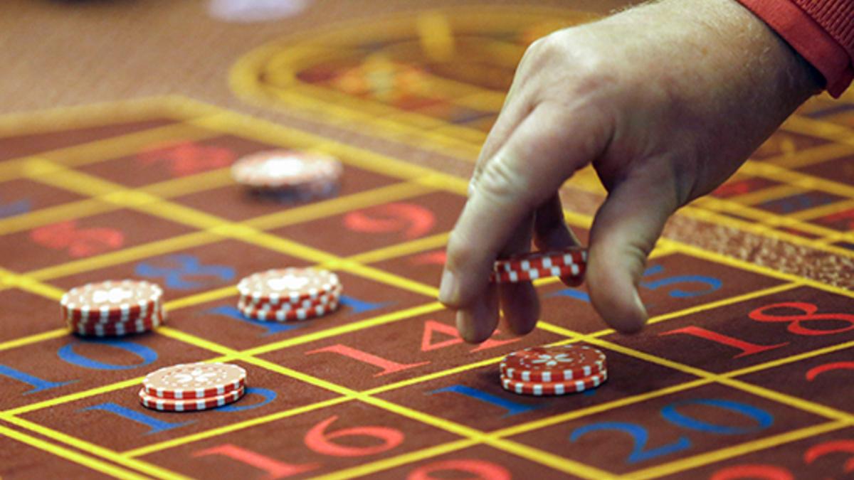 Методика организация охраны казино играть бесплатно в игры карты паук на компьютер бесплатно