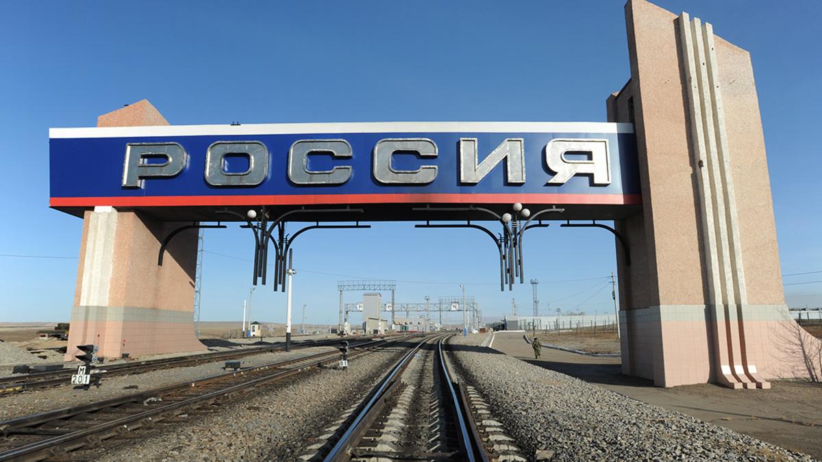 Когда россия откроет границу для иностранцев кем можно работать в канаде без образования