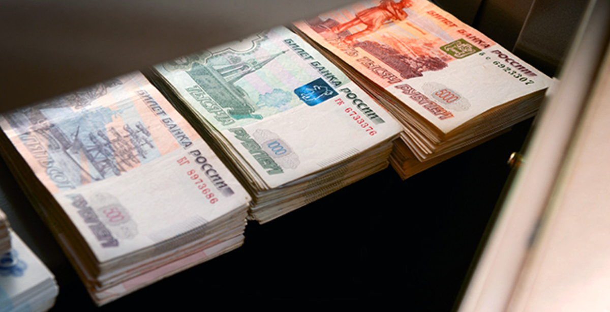 как заработать 300 тысяч рублей за короткий срок чайникам в интернете