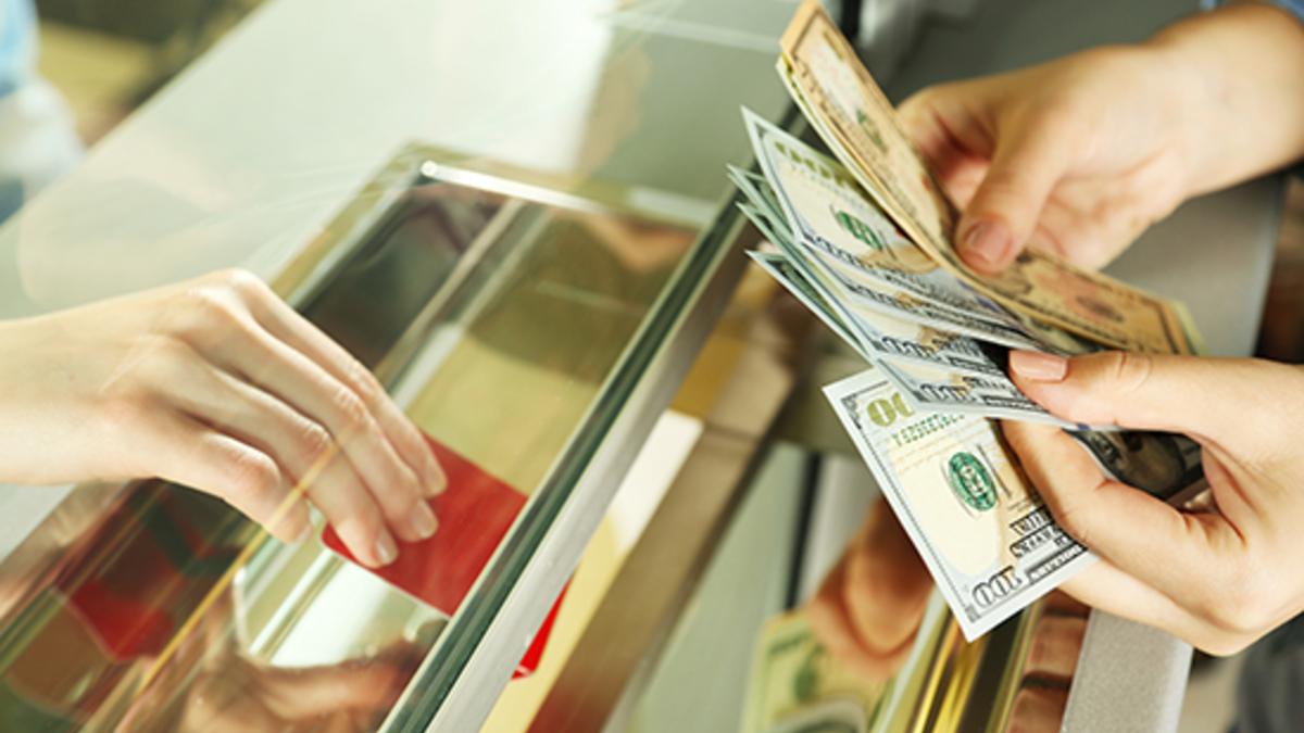 порядок досудебного взыскания долга