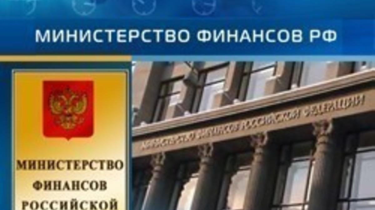 статья 14 о потребительском кредите