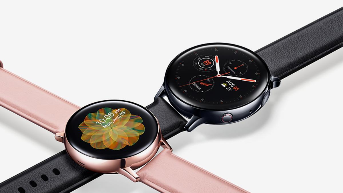 Часы без можно продать документов где ситизен часы как продать