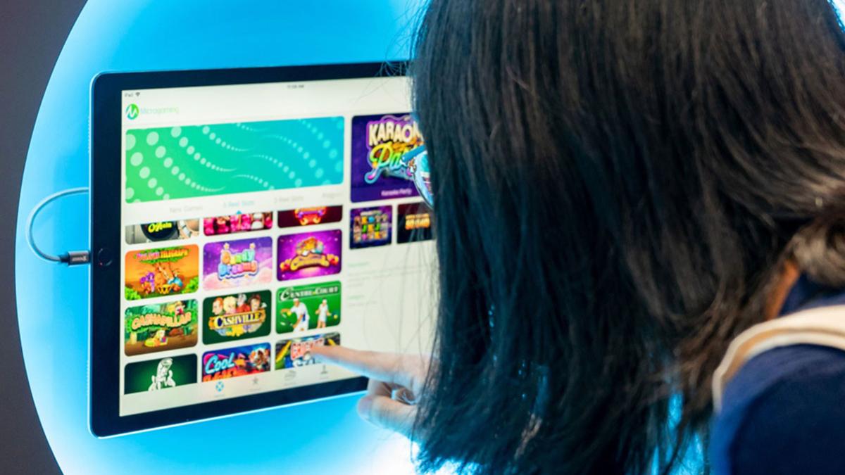 транк астрахань интернет казино