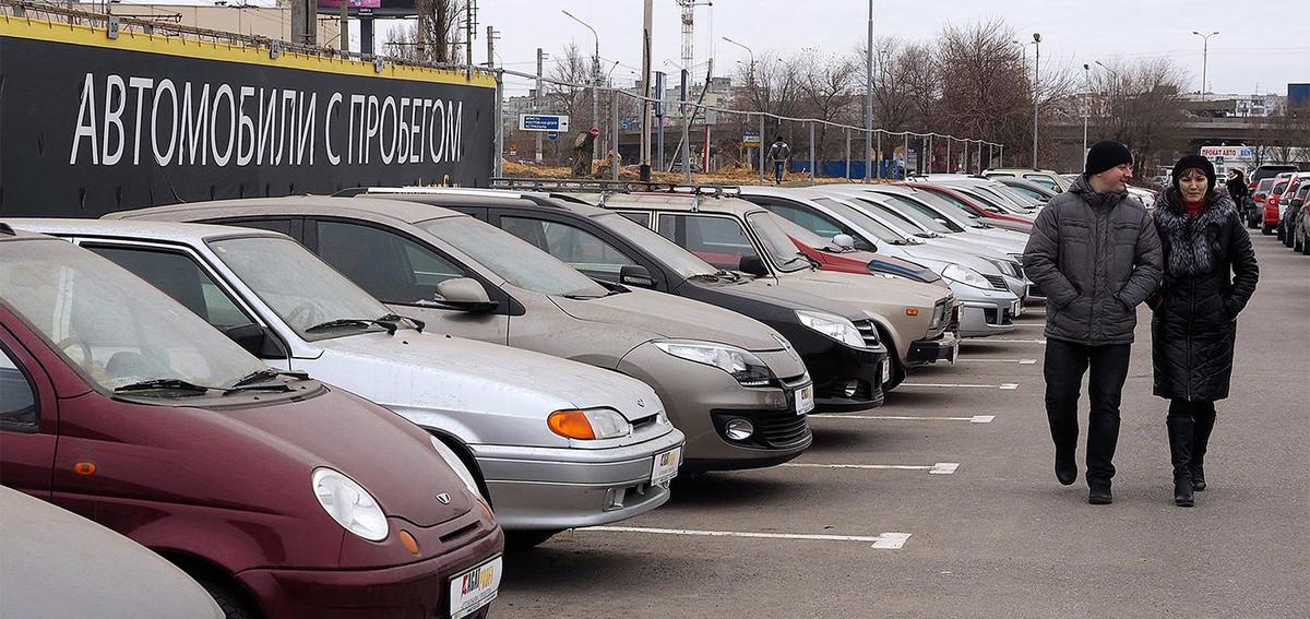 Возврат денег при покупки авто аренда машин в европе залог
