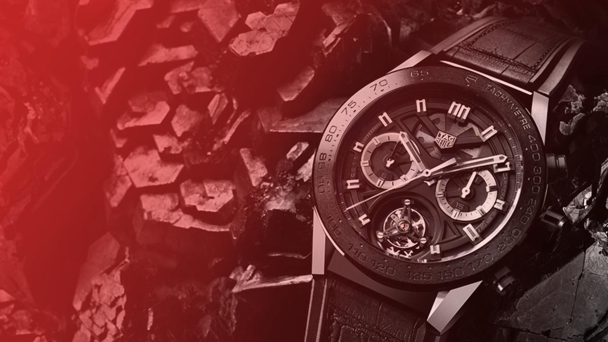 Часов георгий онлайнi оценка краснодаре часа стоимость нормо