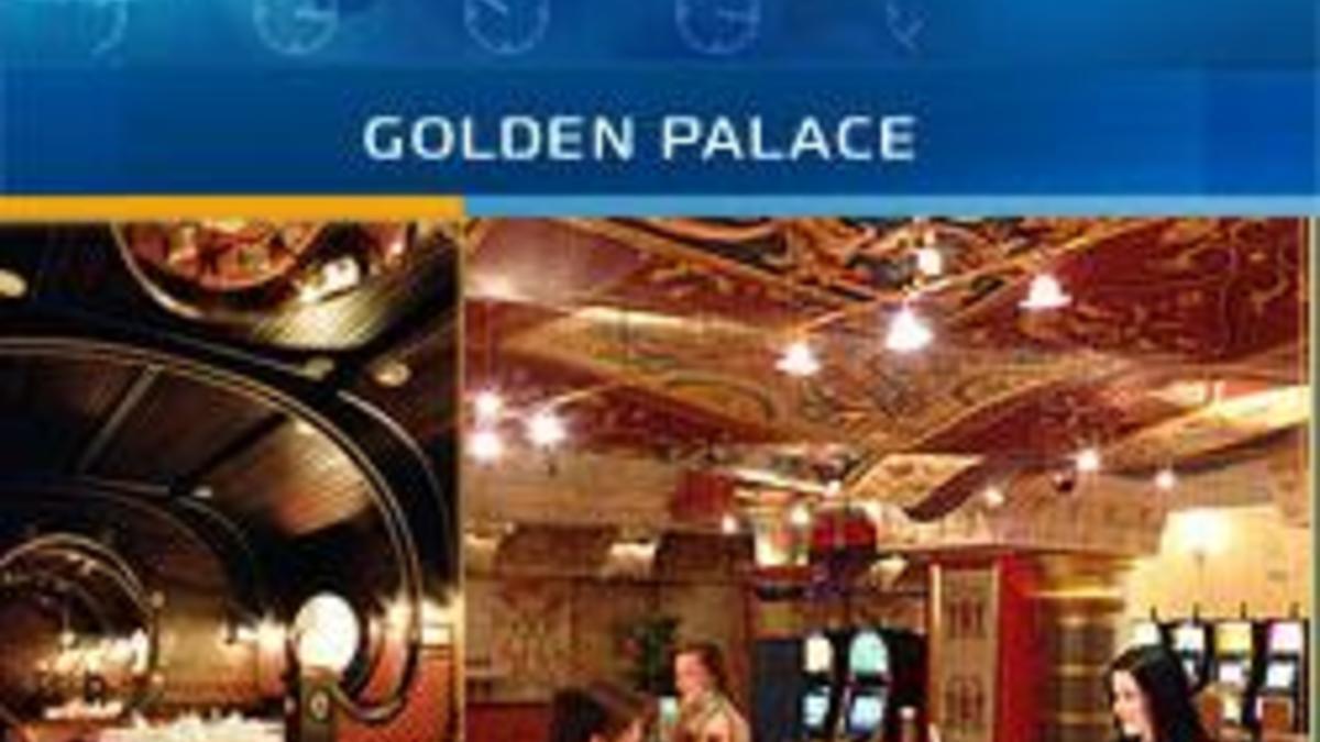 Владелец казино кристалла отзывы о казино gold