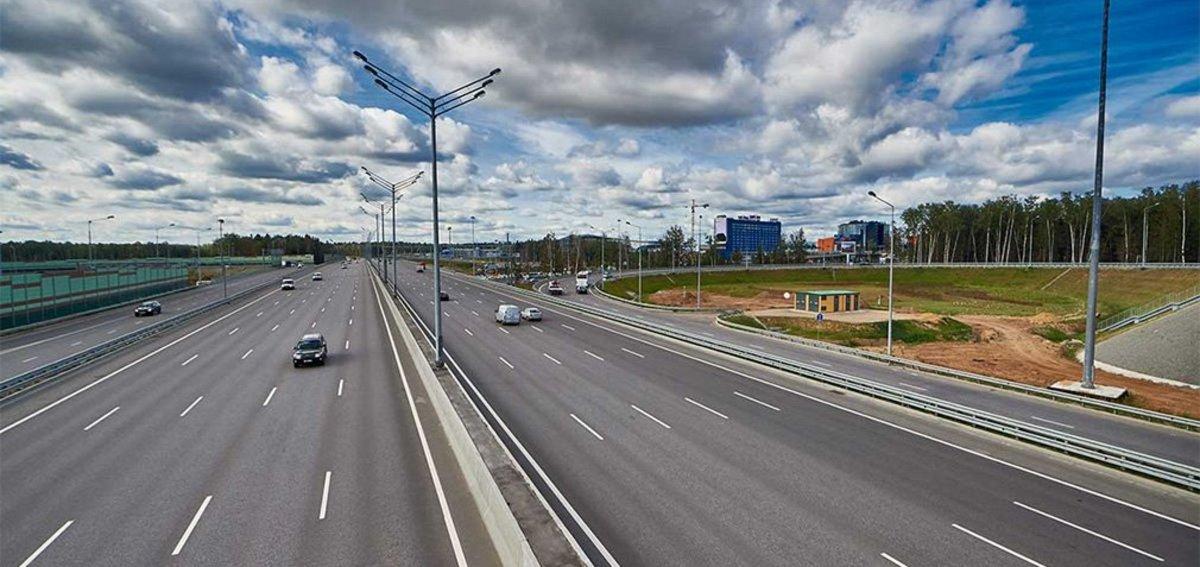 Стоимость проезда от москвы до твери по м11 на легковом автомобиле без транспортера ленточные элеваторы ковшовые