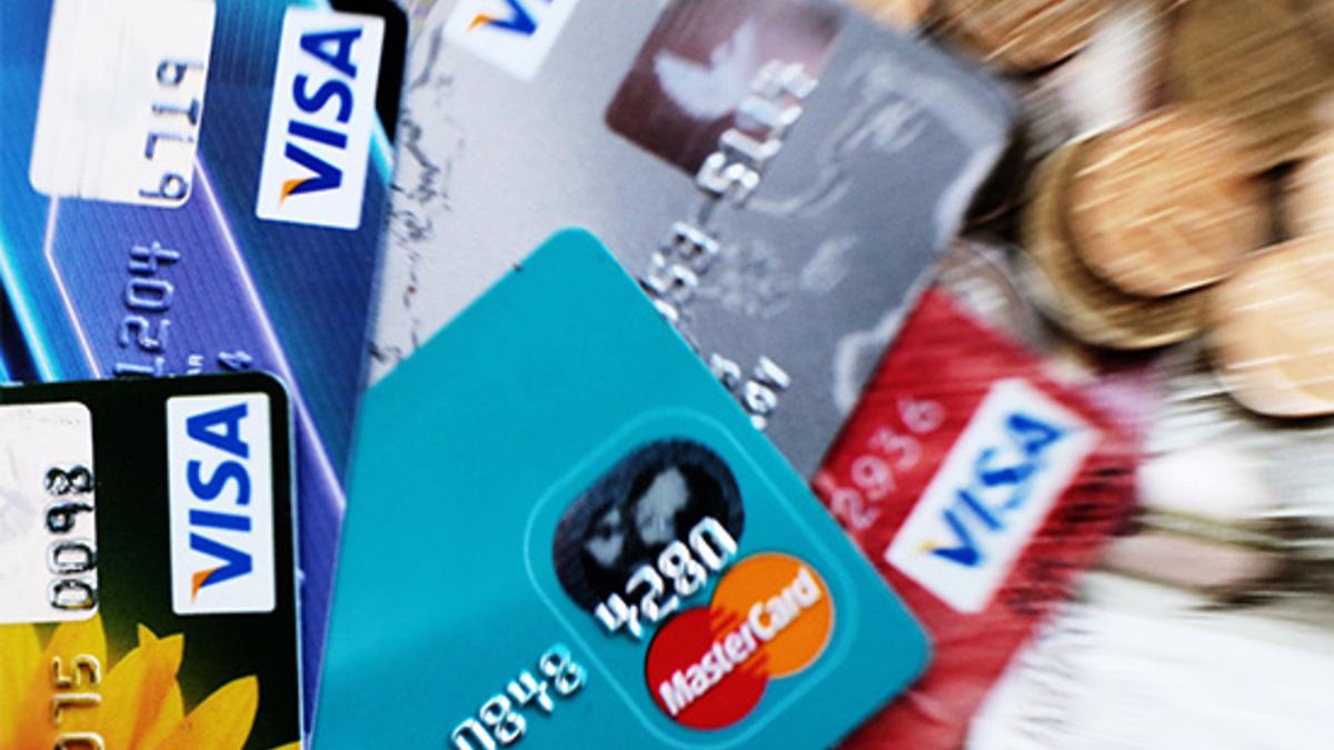 Кредит плюс досрочное погашение займа