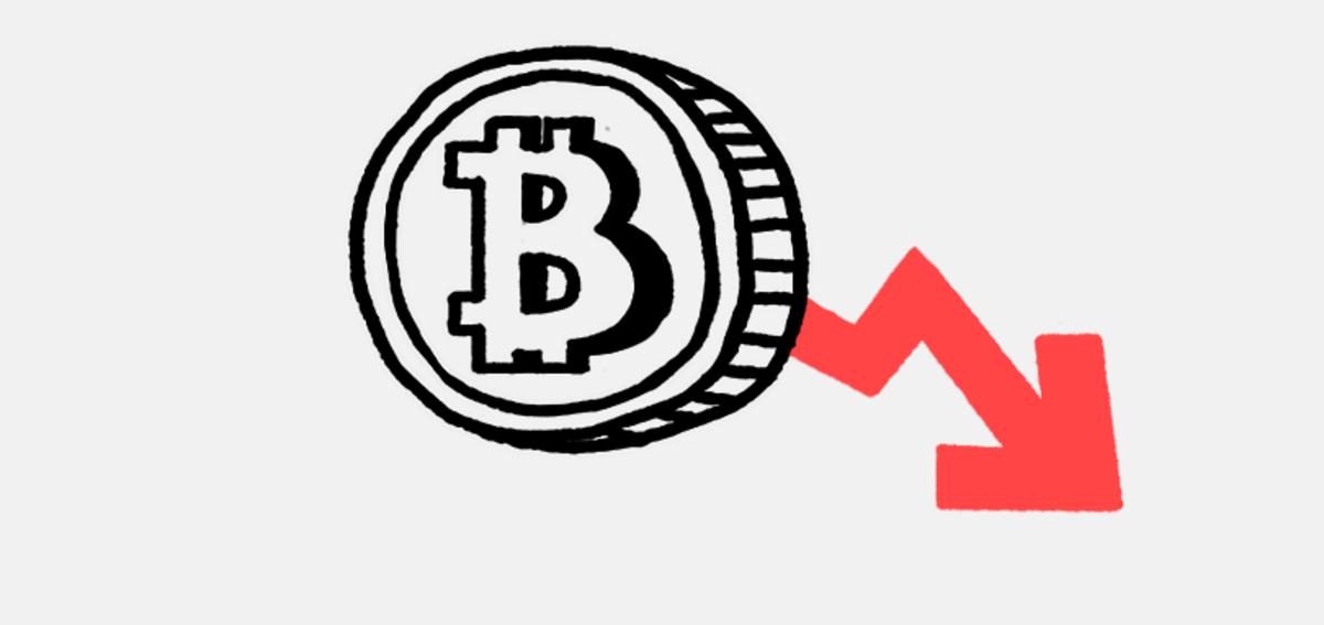 cme grupul futures bitcoin)