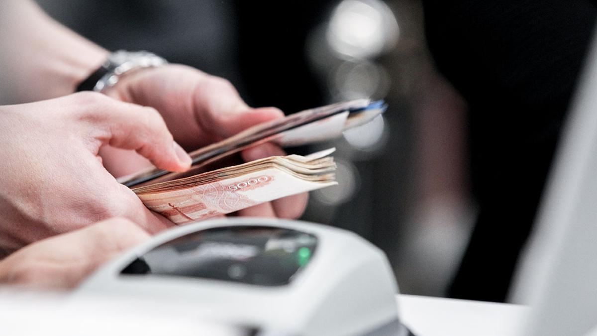 смарт кредит мошенничество россельхозбанк время рассмотрения заявки на кредит