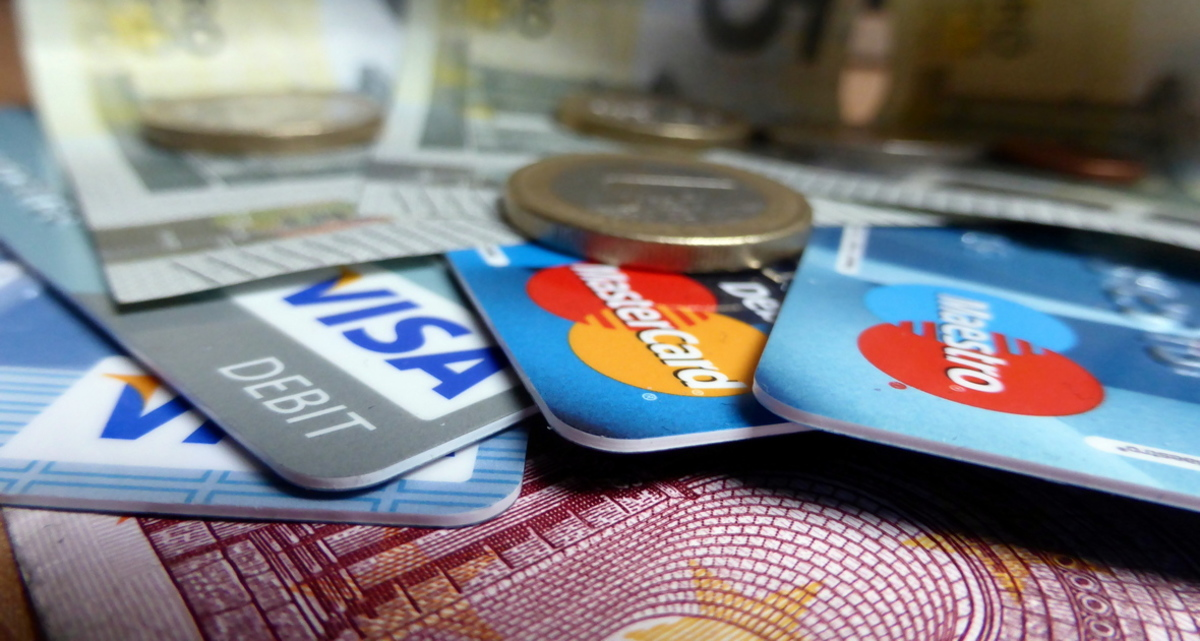 если не пользоваться кредитной картой что будет