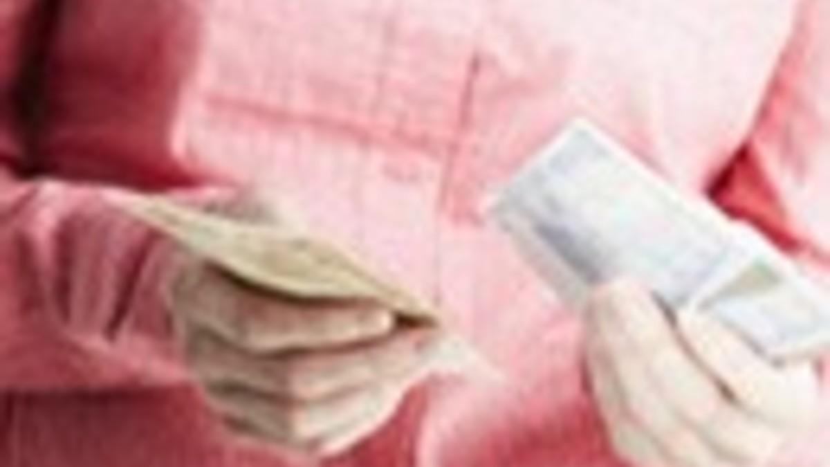 деньги с плохой ки без отказа 100 микрокредит
