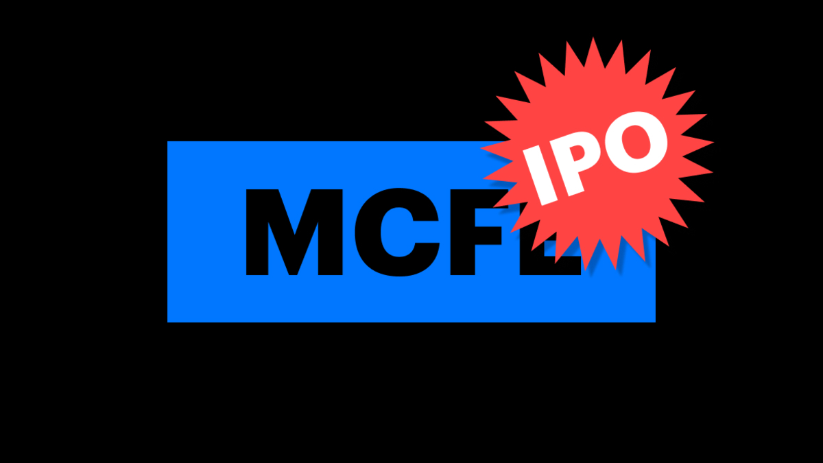 IPO недели: второй листинг ушедшего от Intel антивируса McAfee :: Новости :: РБК Инвестиции