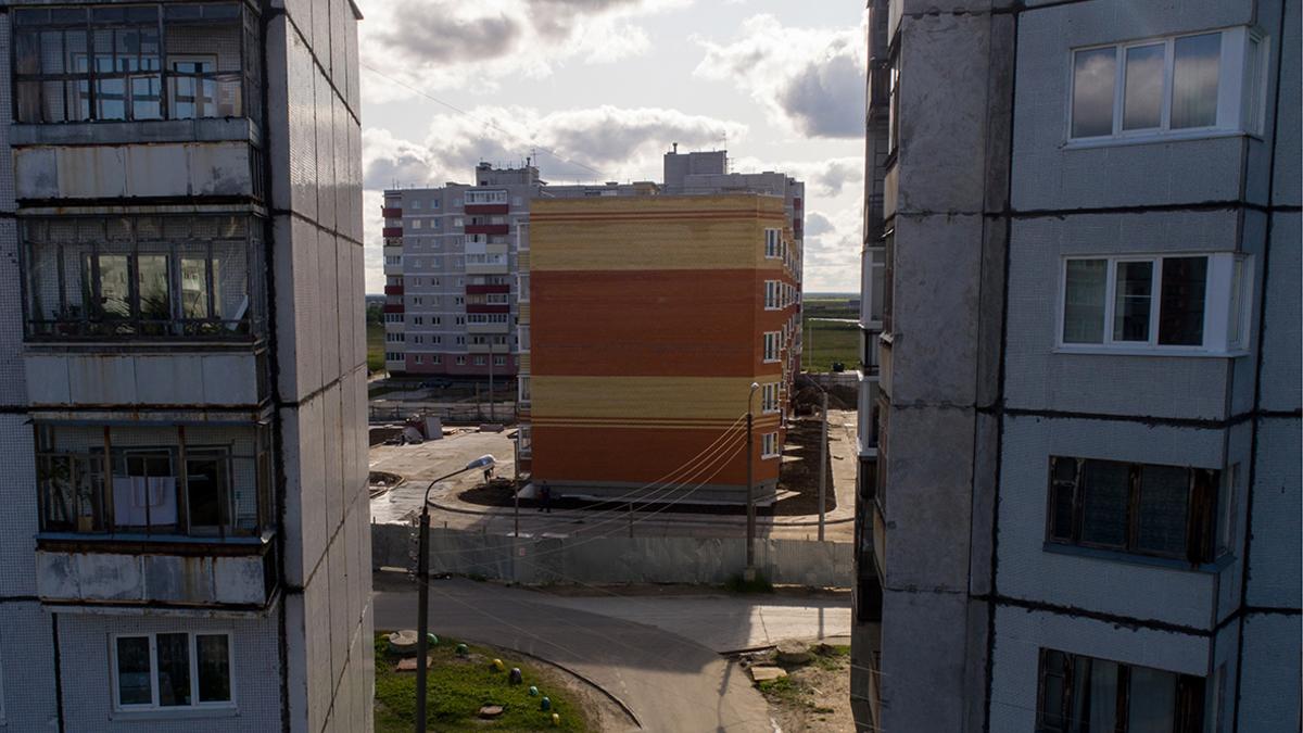 Бетон уровень радиации бетон купить в нижнем новгороде
