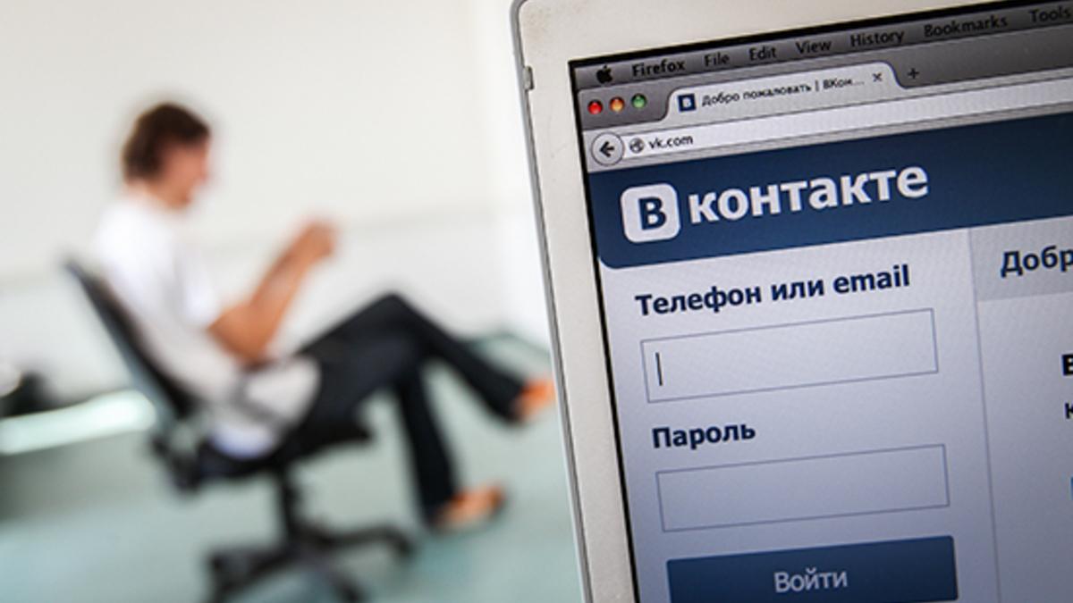 kreslo ru оформить займ реальные займы от частных лиц без предоплаты страховок краснодар