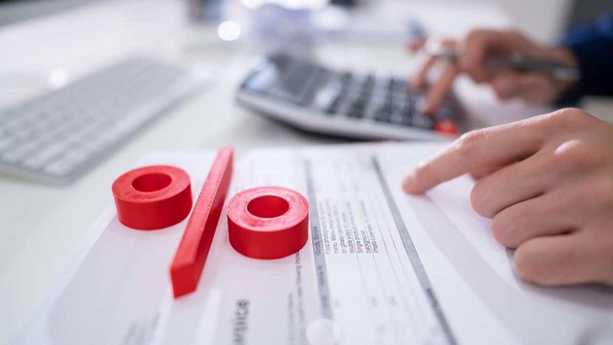 Аннуитетный платеж: что это такое, уловки банков