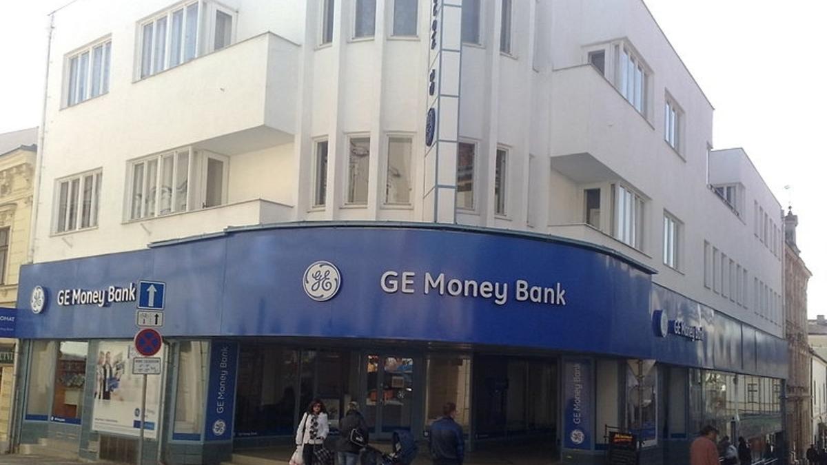 Как взять кредит в джи мани банк как получить кредит на ип