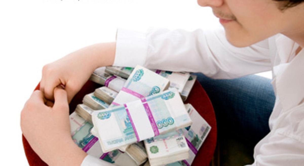 взять кредит миллион рублей в омске суши оранж ульяновск