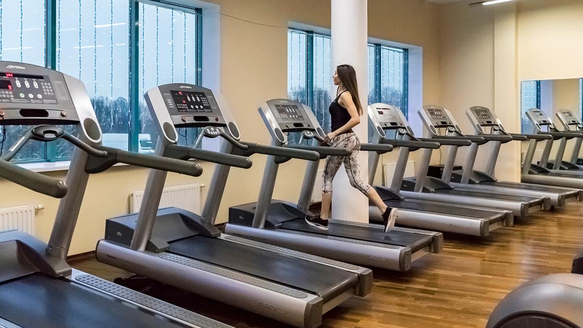 Будут ли закрыты фитнес клубы в москве сити клуб в москве