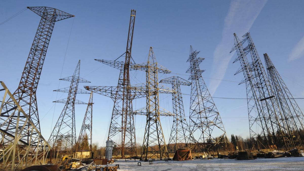 Новосибирске час киловатт в в стоимость в швейцарских москве дорогих часов ломбарды