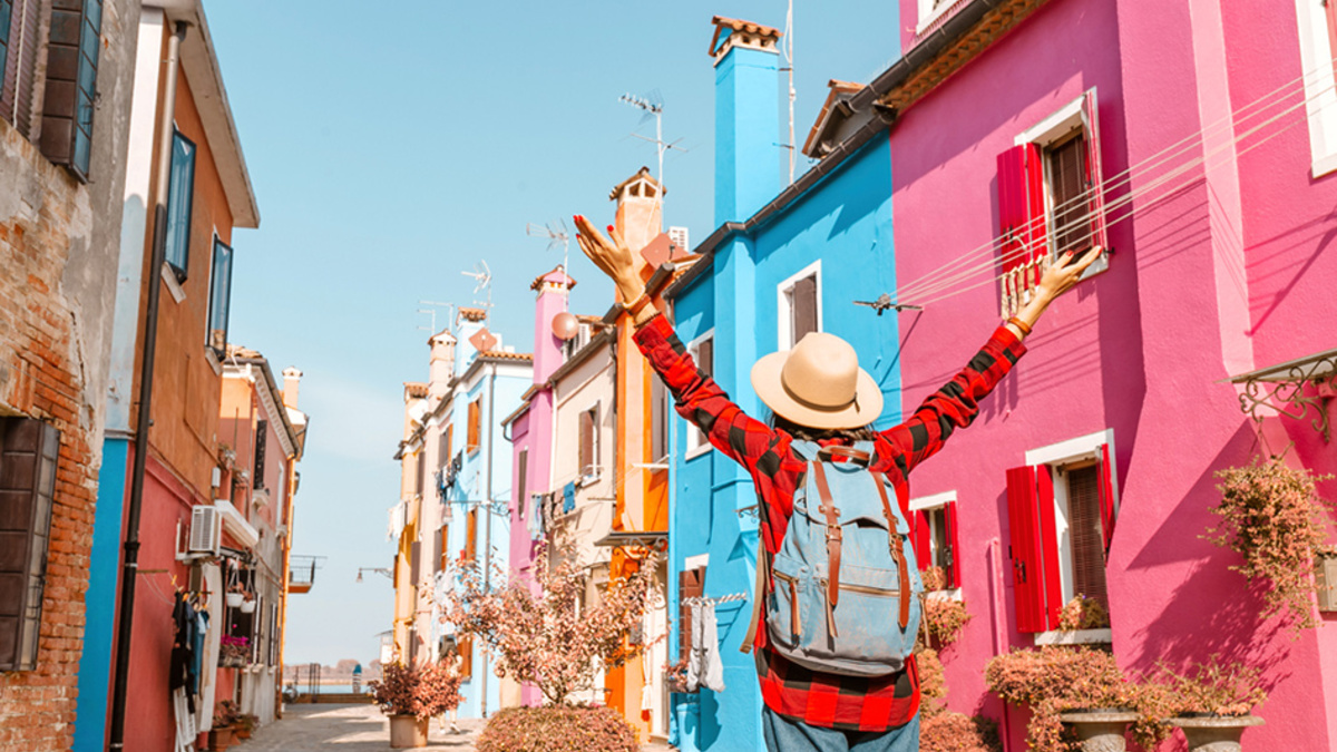 Недвижимость в европе недорого обратная аренда недвижимости