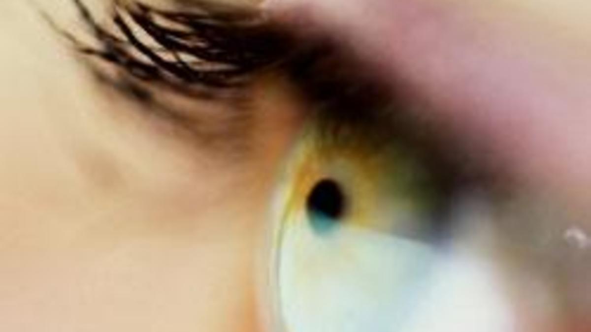 Глаукома и конопля скачать картинки бесплатно на телефон конопли