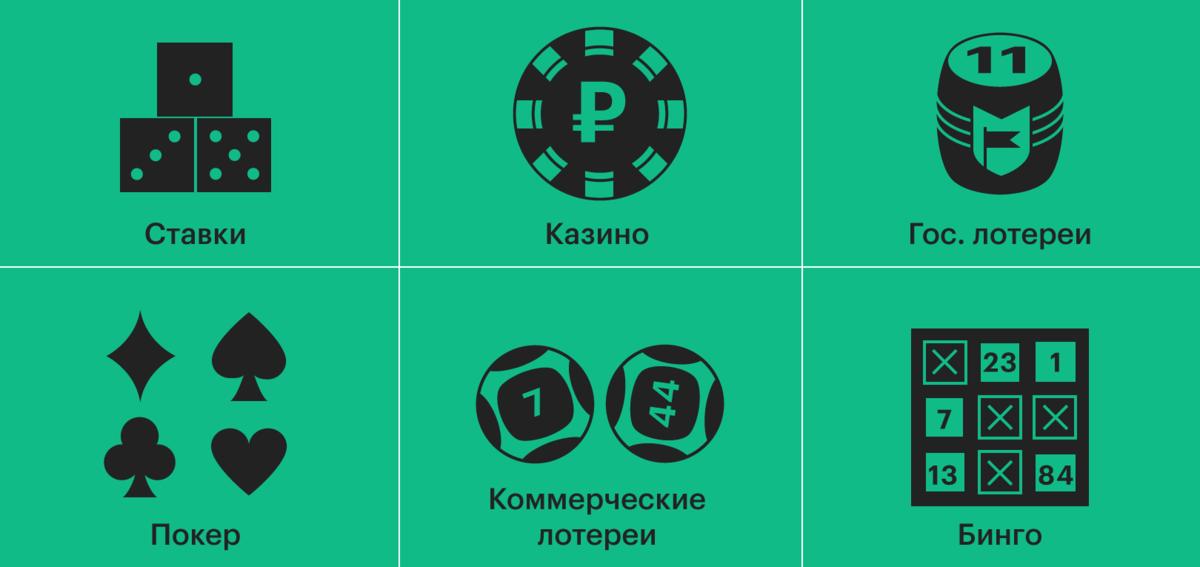 Создать онлайн казино форум новая эра играть карты