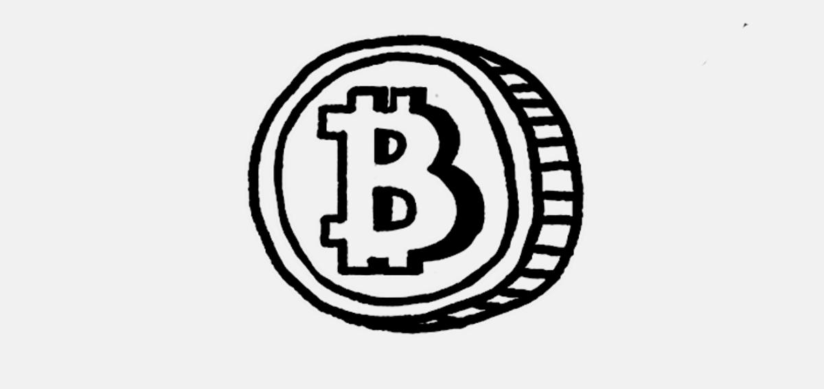 raportul bitcoin goldman sachs