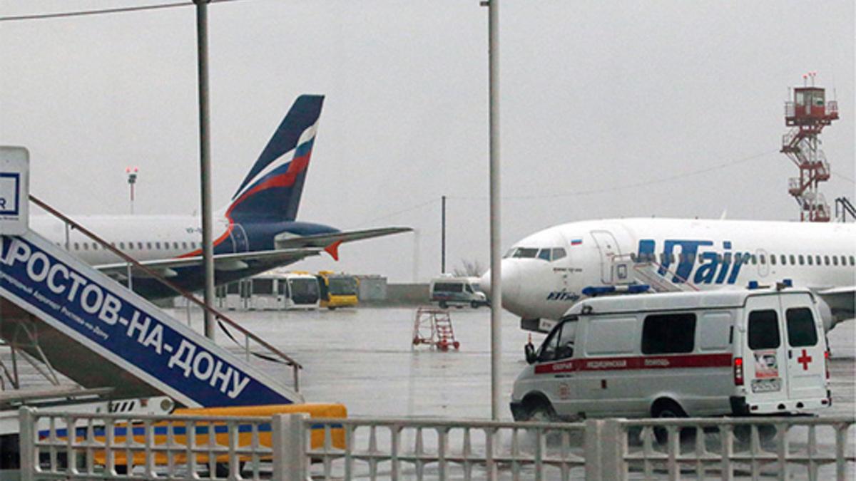 Сегодня упал самолет дубай ростов порт джебель али дубай