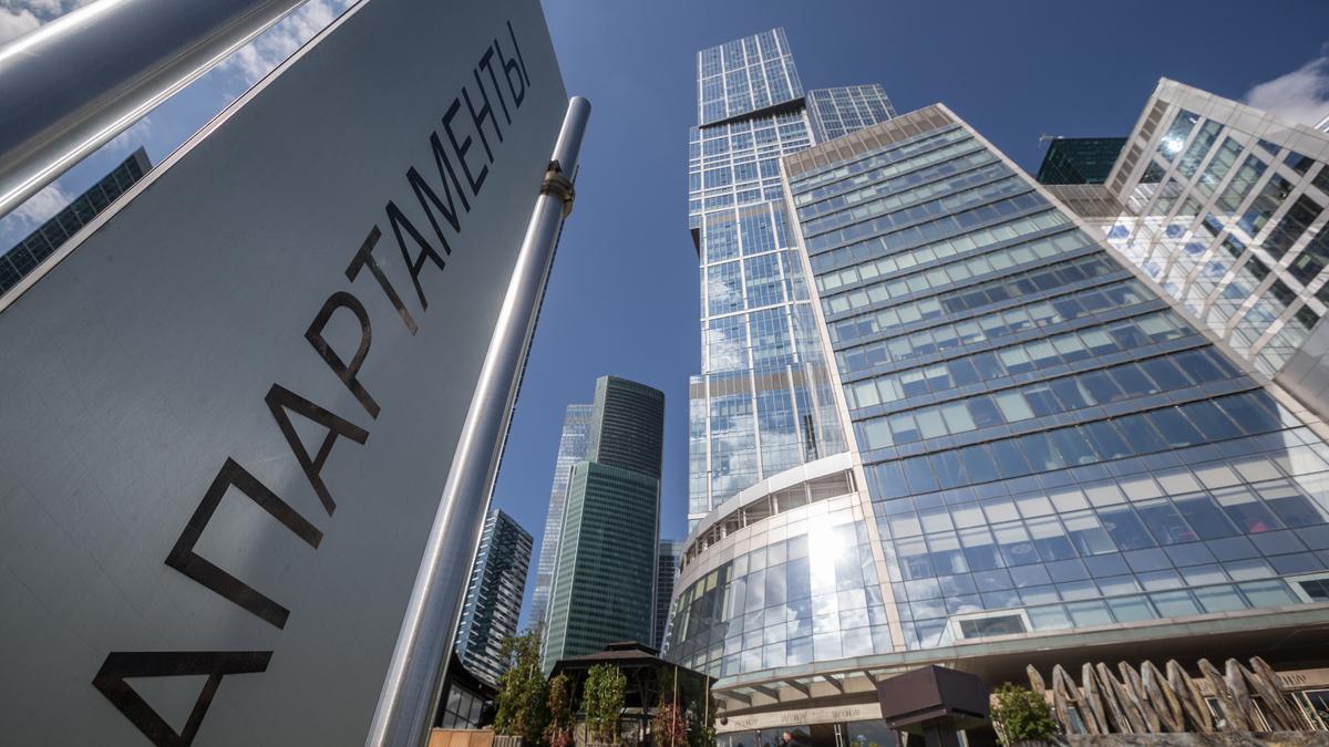 Что такое апартаменты и стоит ли их покупать цены на жилье таиланд
