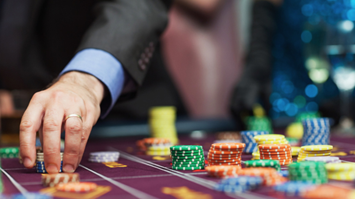 Сочи стройка казино казино адмирал минск