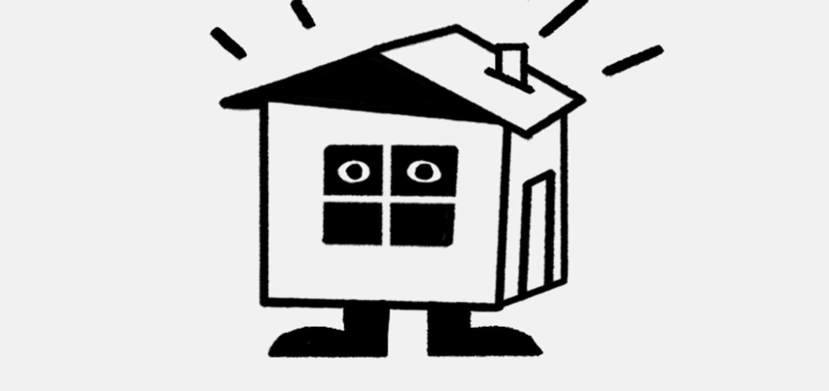 Продам квартиру за биткоин последние новости по поводу открытия границ