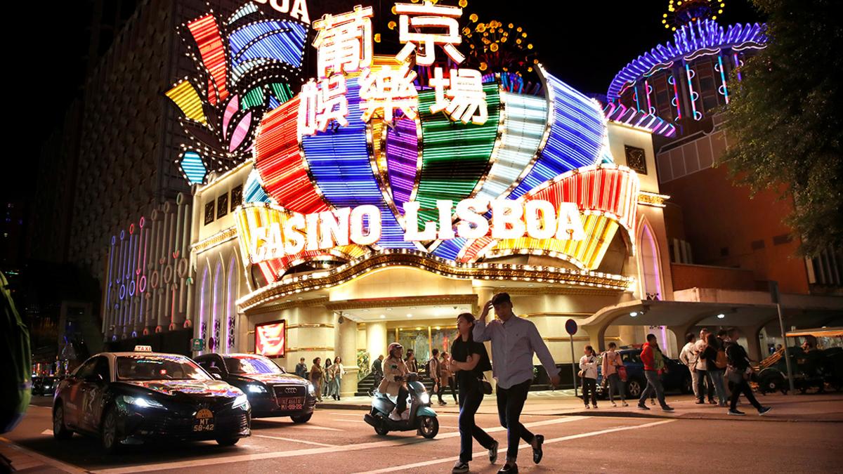 Казино в москве закроют какие выпадают в казино