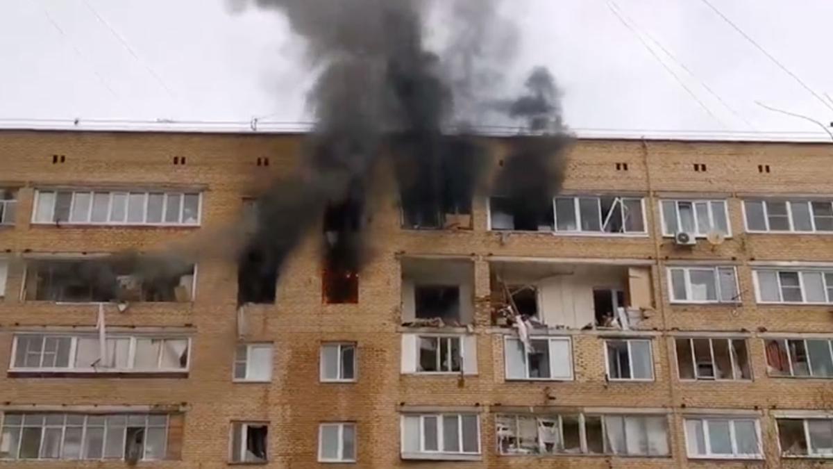 Взрывы в москве клуб клуб в москве 16