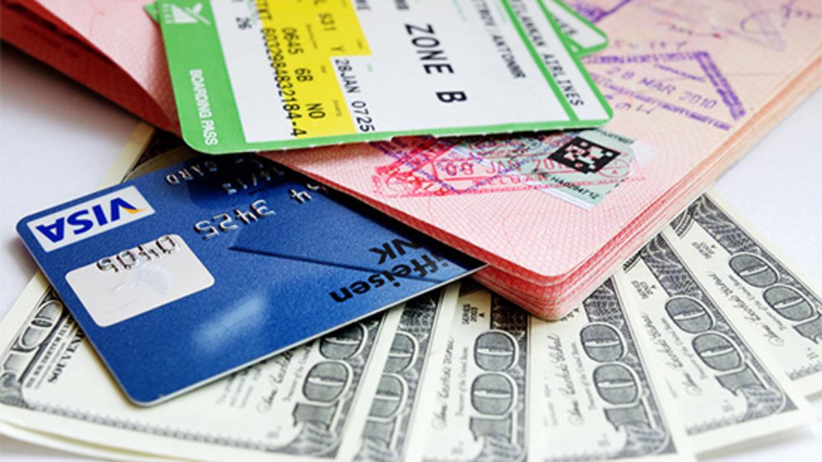 Что нужно для кредита малого бизнеса