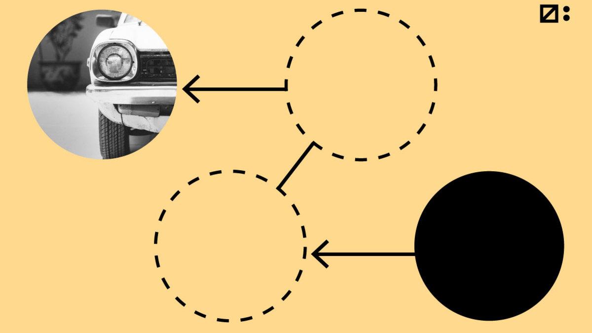 Логистика решение задач оптимальный размер заказа пример решения задач на алименты