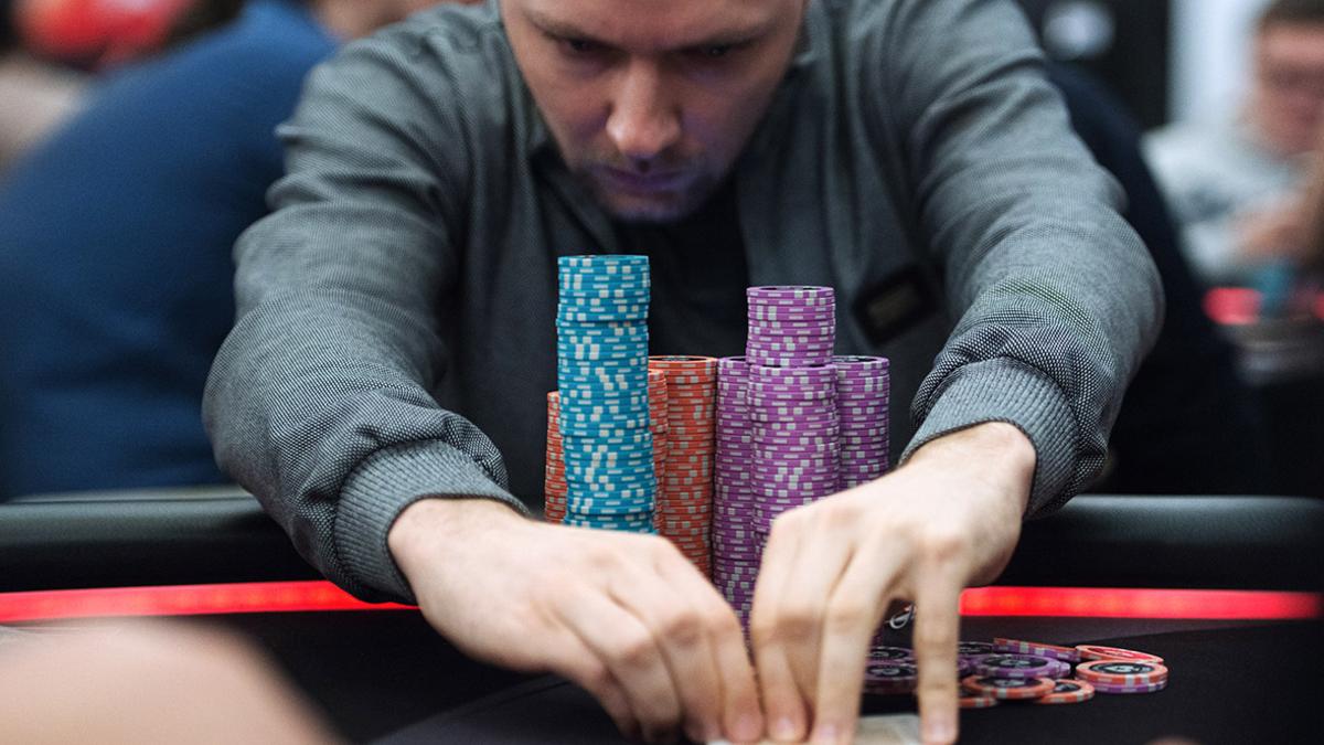 Российские онлайн покер как взломать казино на деньги