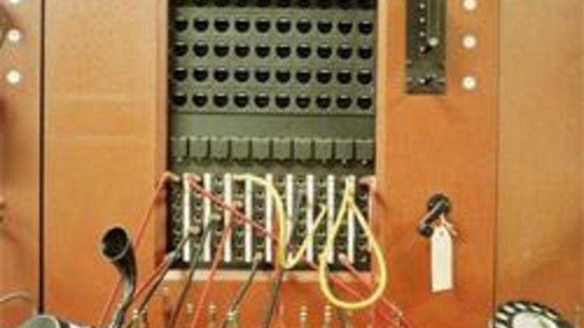 телефонный код новосибирска со стационарного телефонабанк открытие кредитный калькулятор потребительский кредит частным лицам