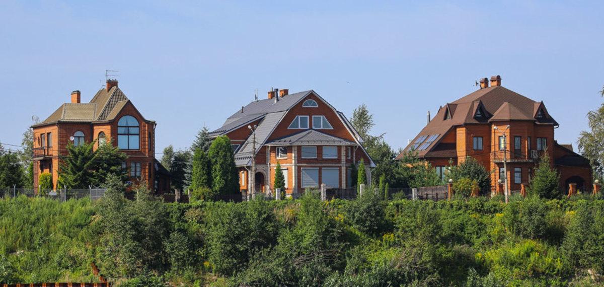 На дачном участке построен дом а разрешение на строительство нет какой штраф