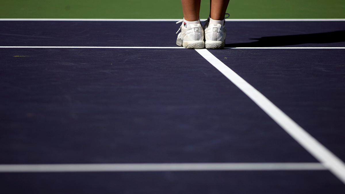 Новый теннисный клуб в москве вакансия официант в ночном клубе москвы