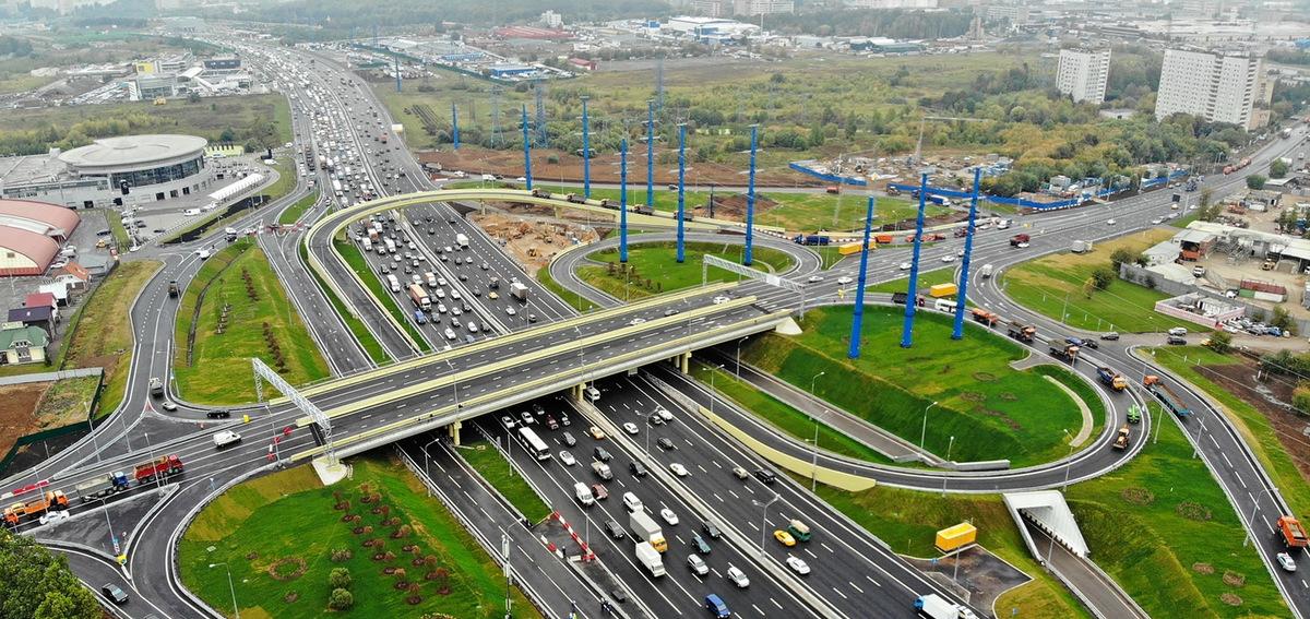 Автомагистраль автосалон москва официальный сайт автозалог под птс в спб