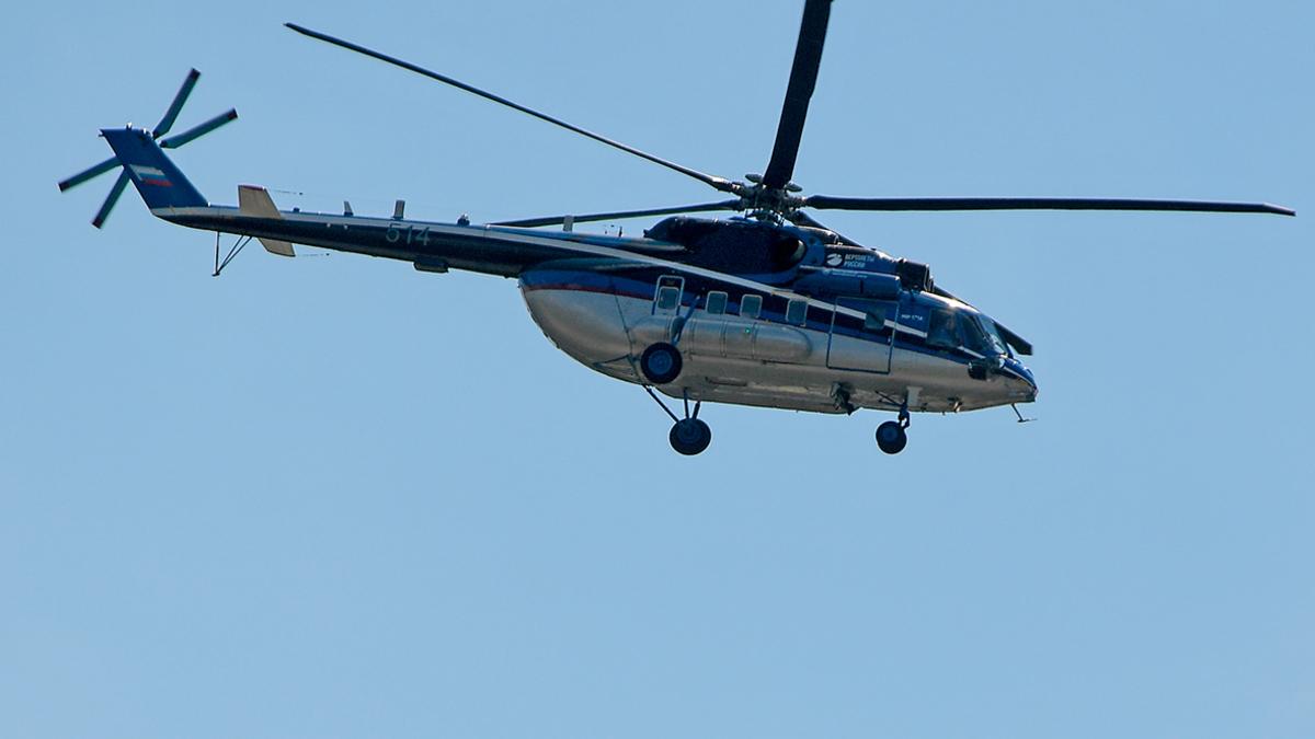Вертолете на часа стоимость лета часы как самара золотые продать
