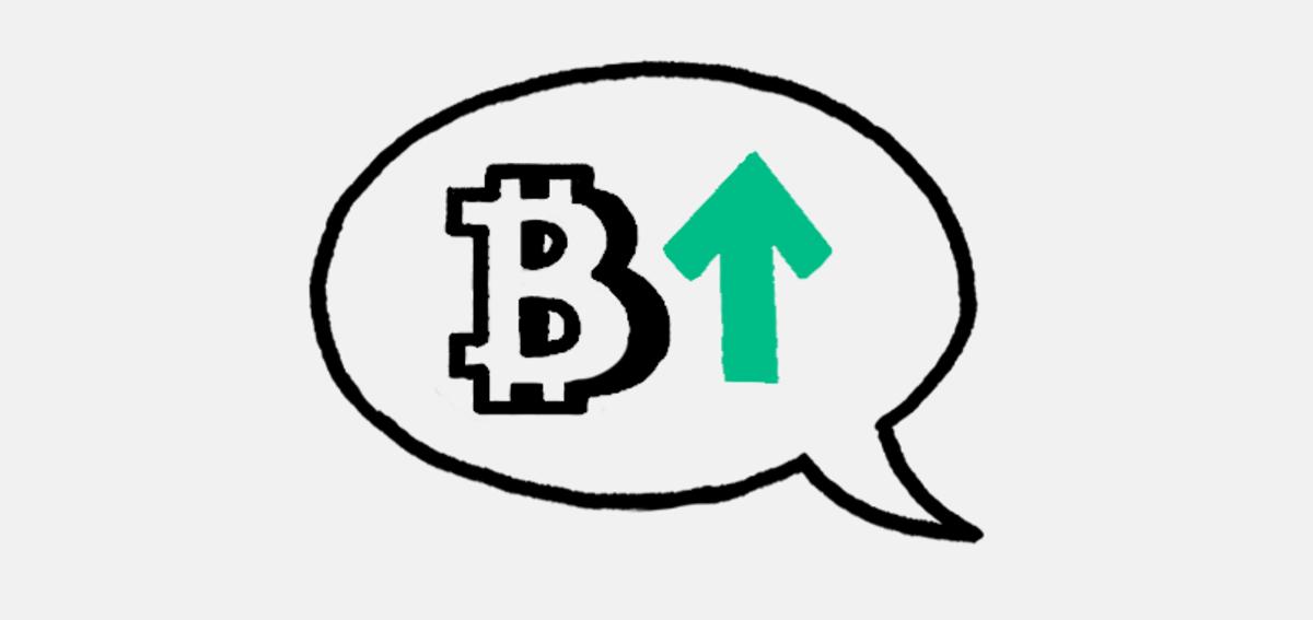 câștigați bitcoin rapid 2021)