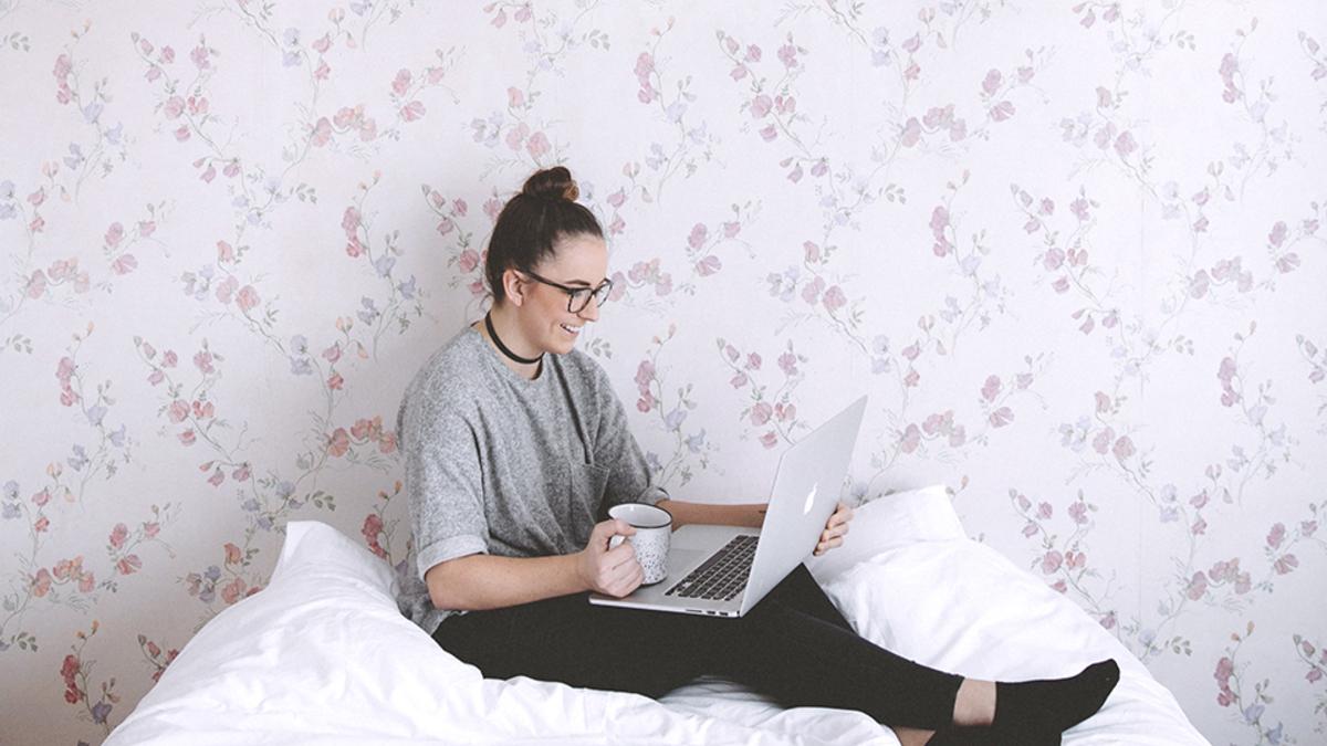 Как отвлечься от работы девушку работа онлайн сим