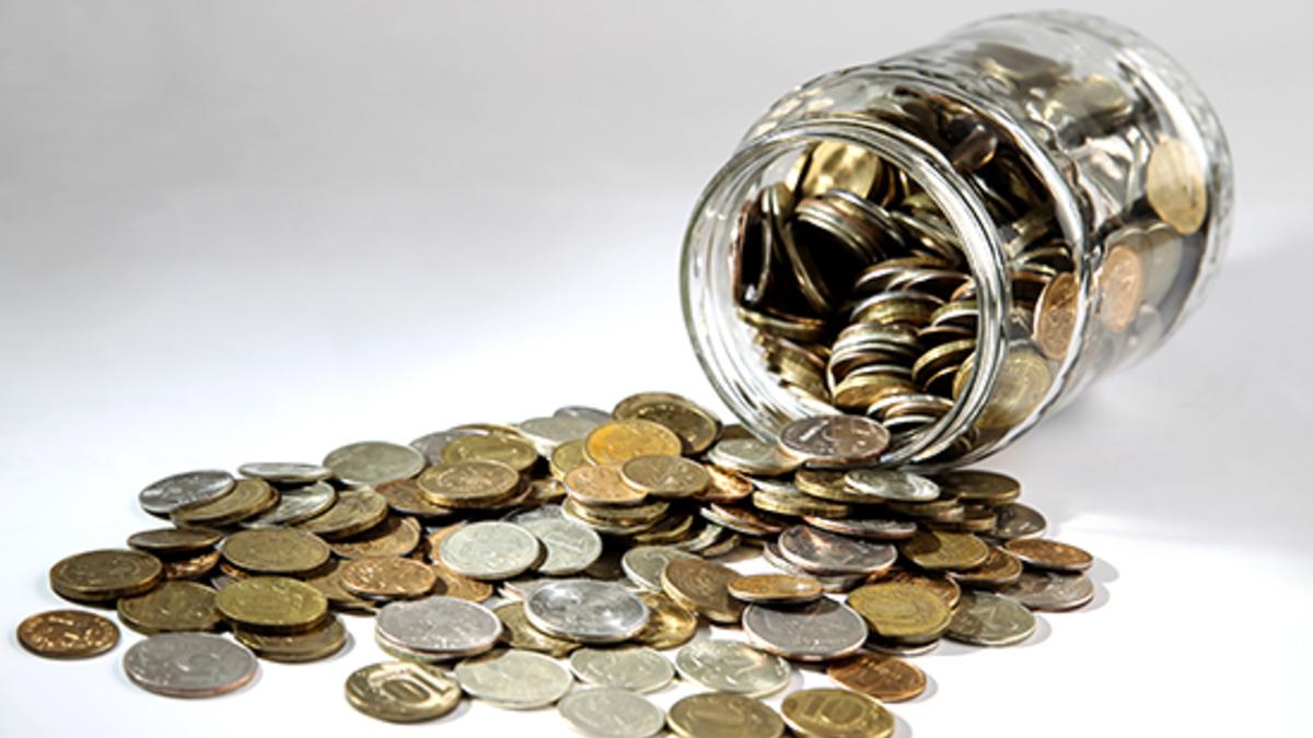 деньги в долг у частного лица в челябинске