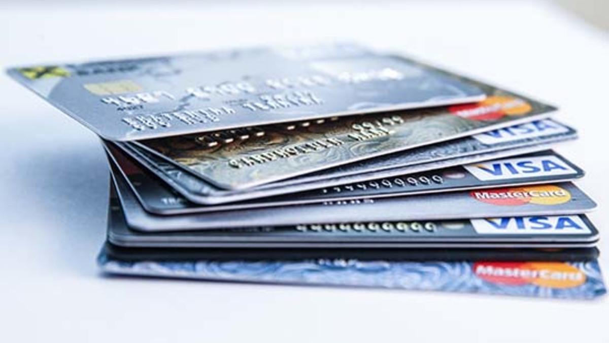 расчет кредита с досрочными платежами