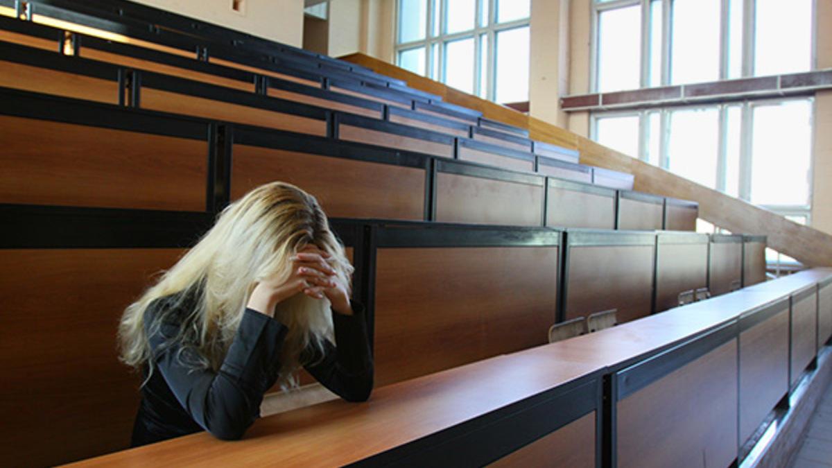 кредит на обучение для студентов с господдержкой 2020 отзывысравни ру оформить кредит
