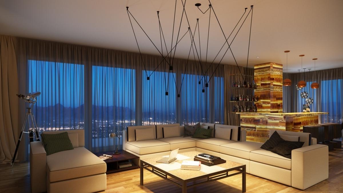 Картинки по запросу Можно ли снять элитную квартиру для вечеринки