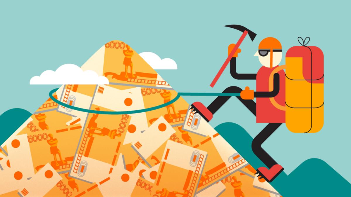 Займы на карту онлайн срочно без отказов до 5.000 рублей