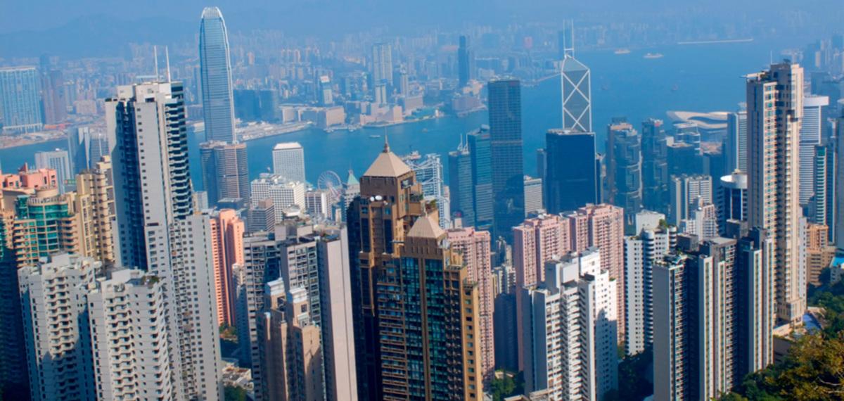 рейтинг городов мира по стоимости жилья